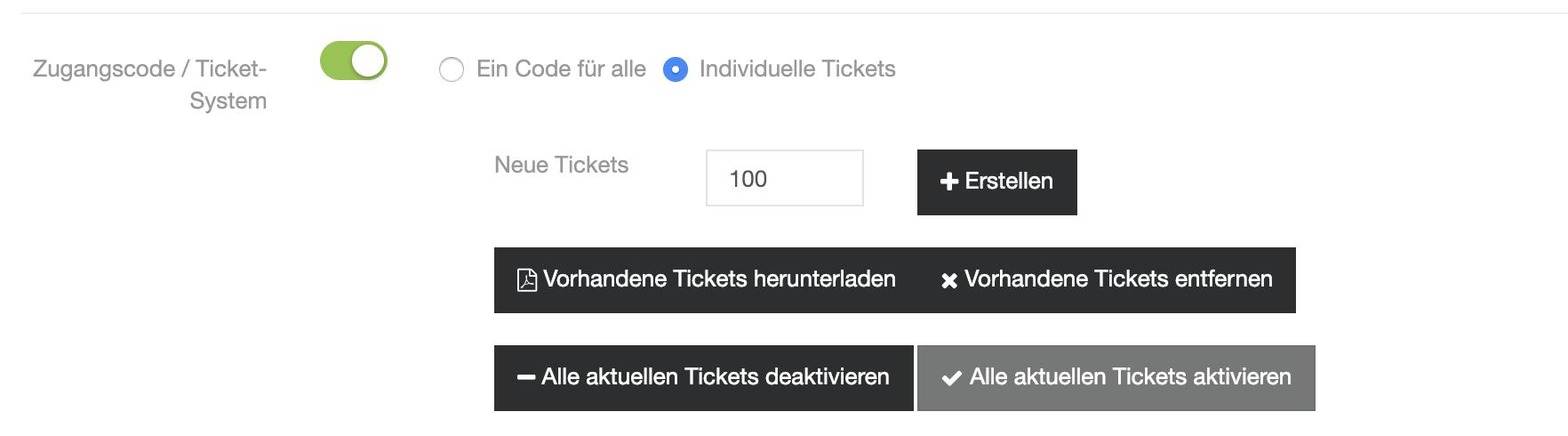 Gäste WLAN: Ticketsystem – Was ist das, und hilft es?
