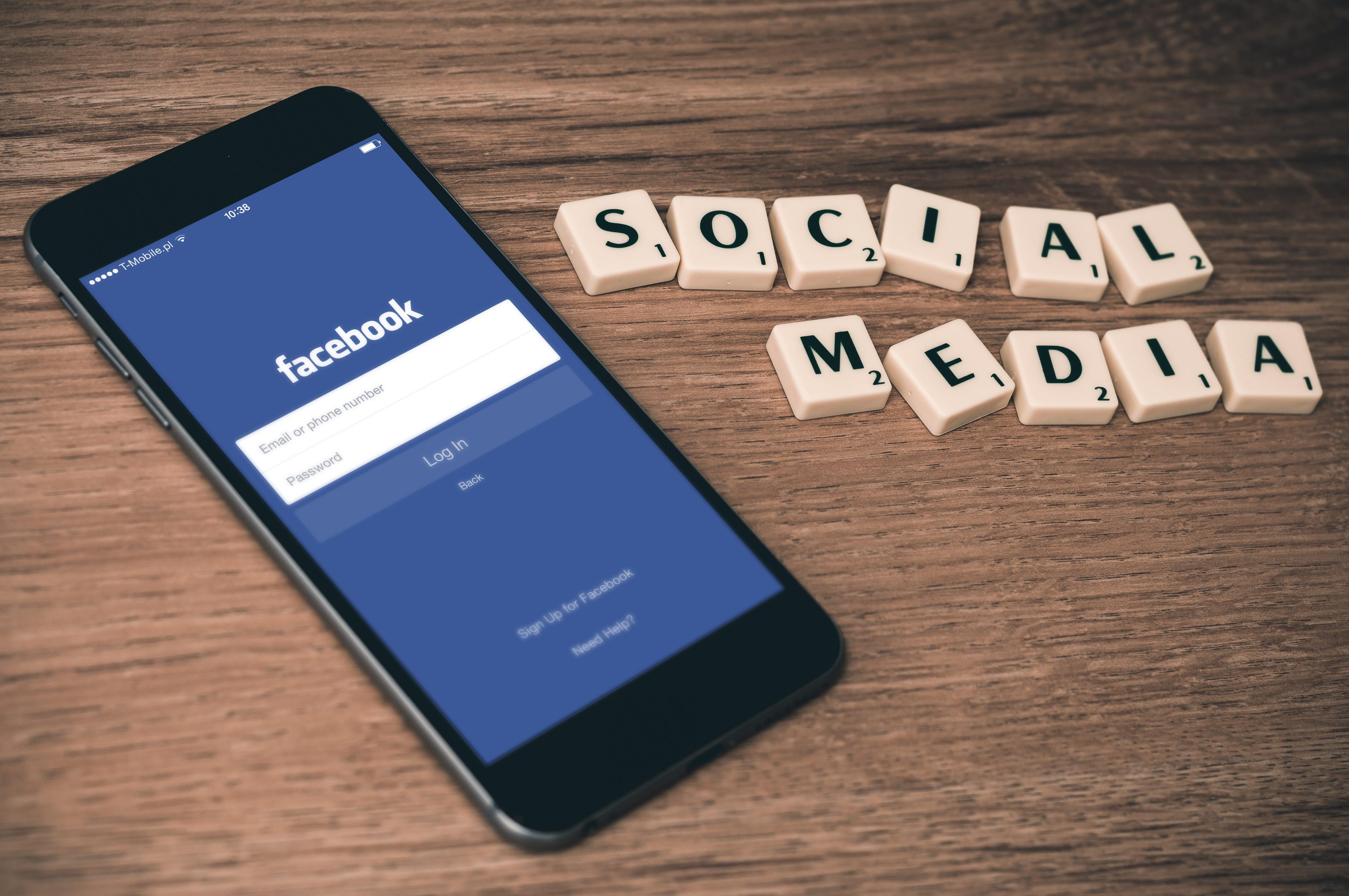 Facebook für Unternehmen – schnell und einfach eine Facebook Seite erstellen & bewerben